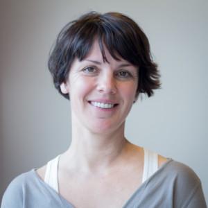 Christine Heimannsberg