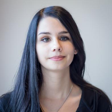 Johanna Krins