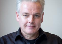 Holger Buck