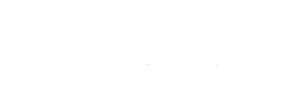 Hoerfilm e.V. - Vereinigung deutschsprachiger Filmbeschreiberinnen und Filmbeschreiber