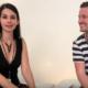Live-Audiodeskription mit Johanna Krins und Benedikt von Audio2